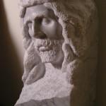 marble 72x20x20cm